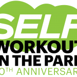 Self Fit Kit Giveaway from Self Magazine