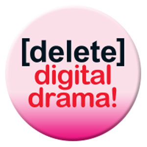Delete_Badge