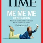 Time Magazine's New Millennial Cover Spotlights Millennials- Good Thing or Bad?