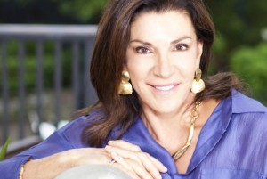 HILARY-FARR-Headshot_05.131-608x408