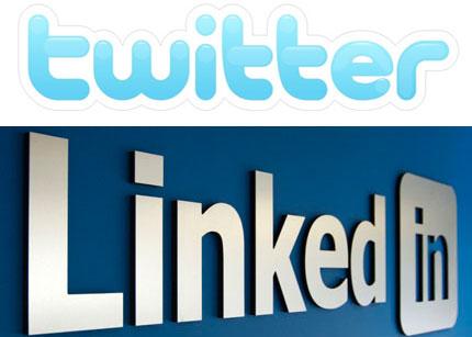 HIDDEN_264_10804_FOTO_twitter-y-linkedin