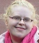 Susie Concannon bio pic