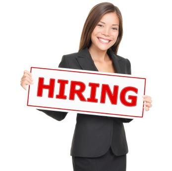Millennials and Job Recruiting