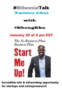 Millennial Talk Jan 28 Ebong Eka3