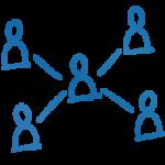Entrepreneurship and Business Relationships in 2014