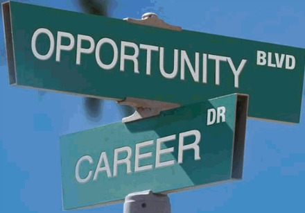 Career and opportunities for Millennials