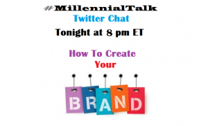 Millennial Talk Feb 18_revise1