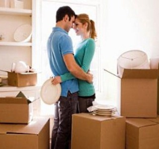 should cohabitation before marriage be encouraged Of marriage may think twice before entering into a cohabiting  and this has likely encouraged  then there should be lower levels of cohabitation in the.