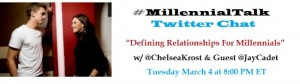 Millennial Talk March 4_reviseblog12