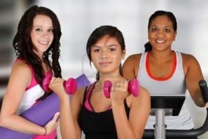 women-working-out-2