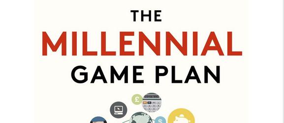 millennialgameplan