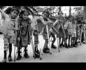 01-polio