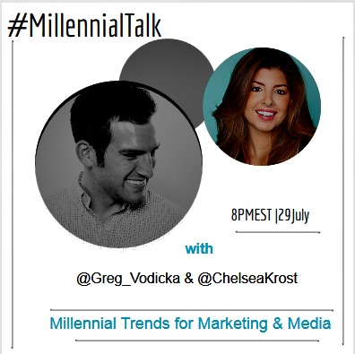 MillennialTalk