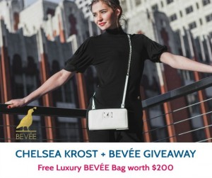 Chelsea Krost Giveaway Image_revise