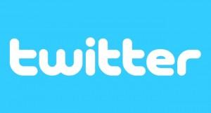 Believing in Twitter