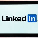 The Number One Thing You Can Do for Your LinkedIn Profile