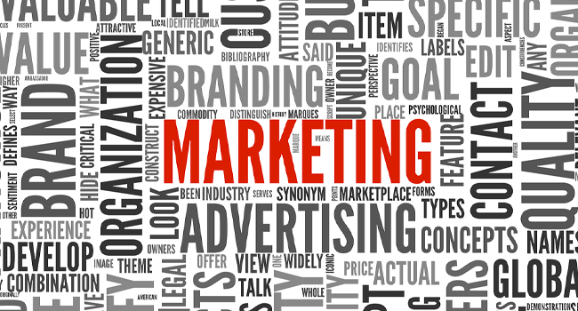 Does Multi Level Marketing Make Sense For Millennials