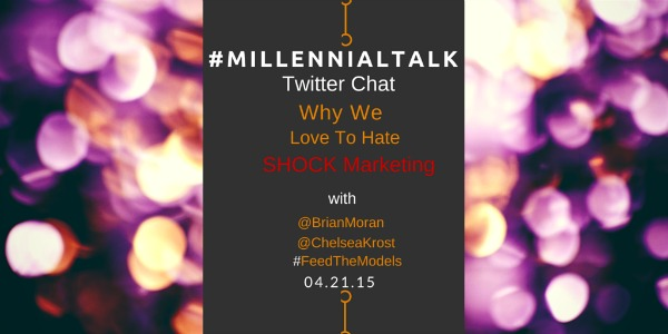 MillennialTalk april 21st Blog-2