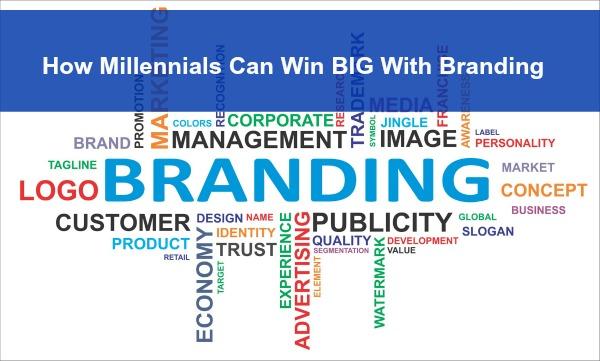 win big with branding