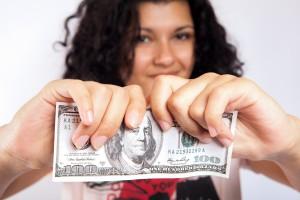 imageslike.com-large-2048-finance-tearing-money