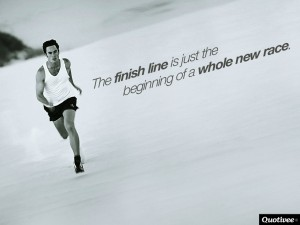 quotivee_1024x768_0019_The-finish-line-is-just-the-beginning-of-a-whole-new