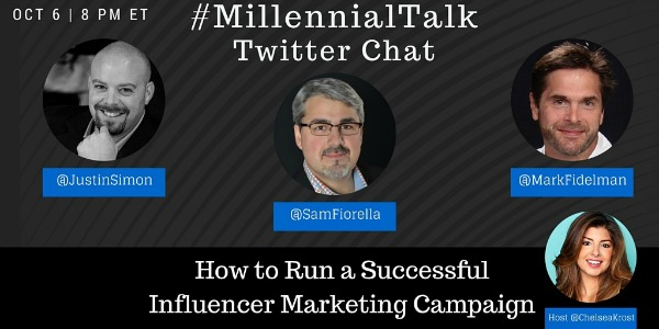 How to Run a Successful Influencer Marketing Campaign