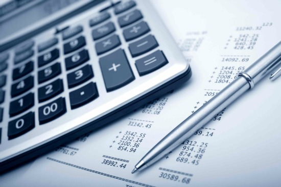 5 Ways to Recover Financially
