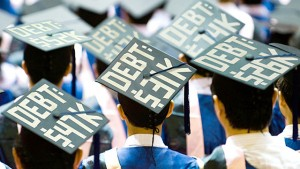 Besides Paying Off Student Loan Debt, What Else Should Be Top of Mind for Millennials?
