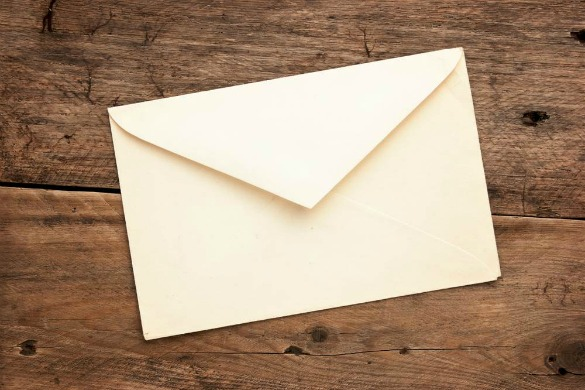 an open letter to the girl who wrote an open letter to her ceo
