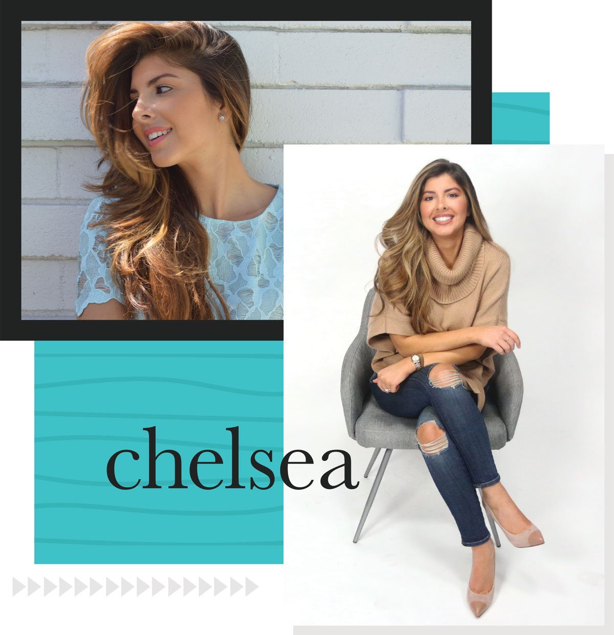 About-Chelsea-Page---Bio-Graphic