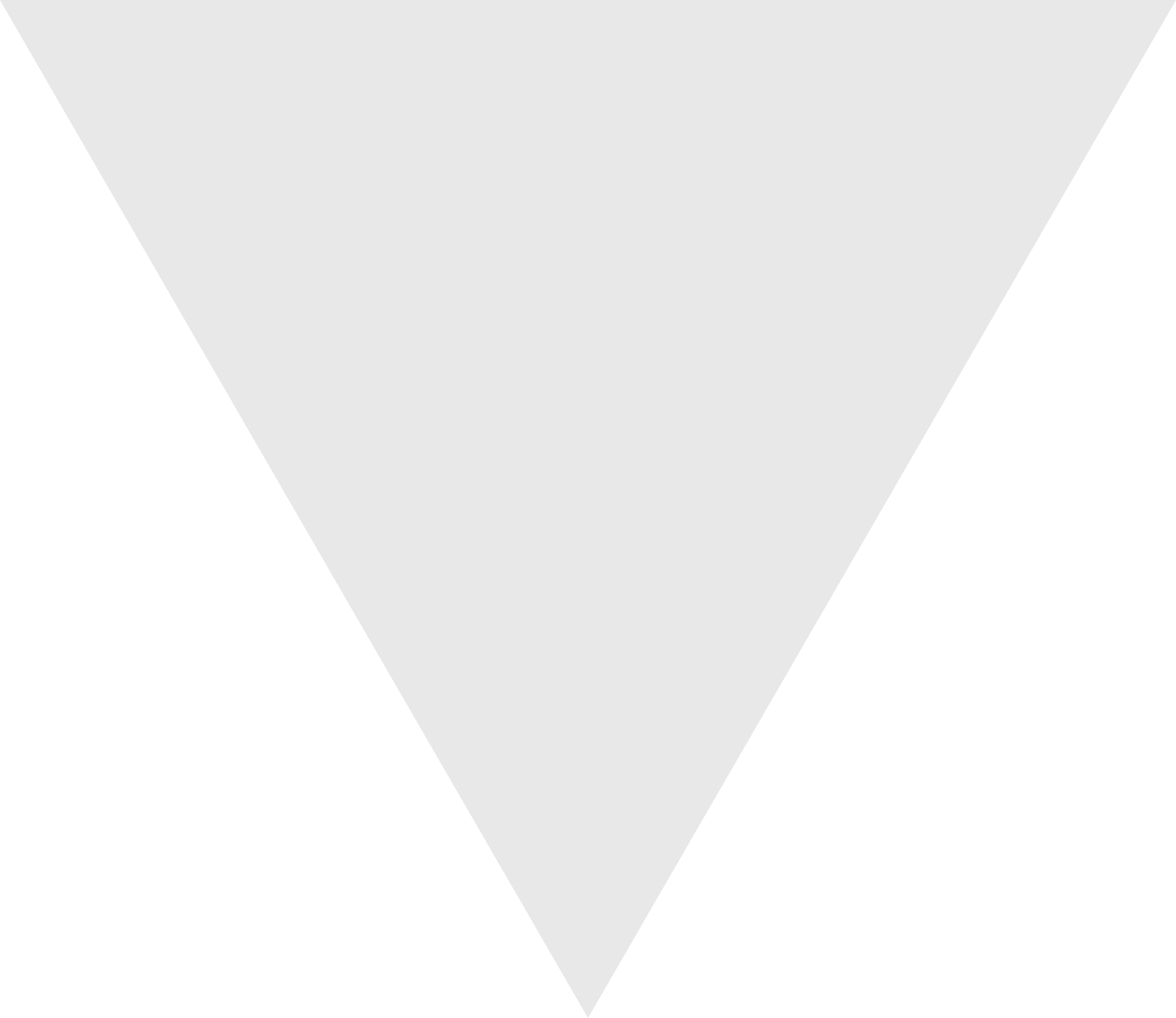 Tan-Triangle-Pointing-Down