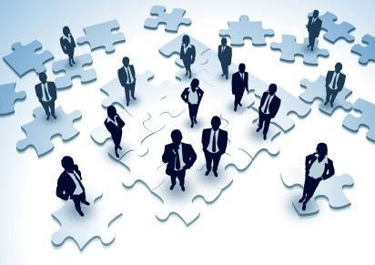 Your INC Part 5: Personal Brand Association