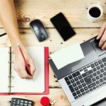 Self-Marketing for Millennials and How Freelance Work Can Help