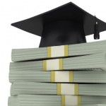 5 Reasons to Pay Off Your Student Loans in 5 Years or Less