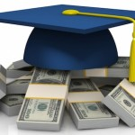 Creative Ways to Pay Back Student Loan Debt