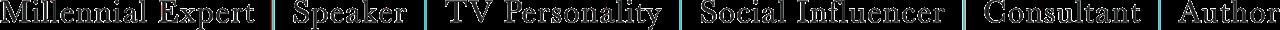 chelsea-new-tagline