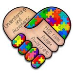 5 Ways to Help Change Views on Autism