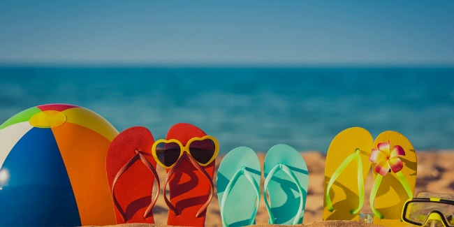 5 ways to save money on summer travel