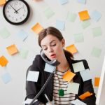 Multitasking Millennials: How Being Constantly Connected Is Killing Your Productivity