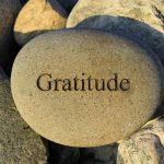 3 Easy Ways to Include Gratitude In Your Day