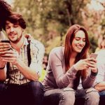 3 Ways Businesses Are Becoming More Millennial Focused