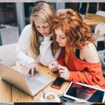 Tools and Tips for the Millennial Entrepreneur