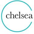 Chelsea Krost
