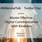 Master Effective Digital Communication with Kindness