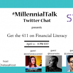 Get the 411 on Financial Literacy with Stash