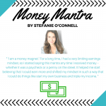 5 Steps to Money Management with Kwame Jackson