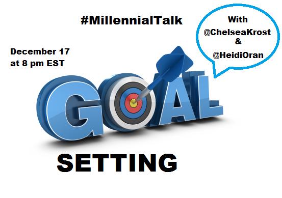MillennialTalk_Dec17