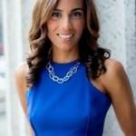 New Melissa Gonzalez