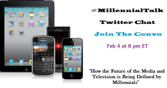 MillennialTalk Feb 4_revision1