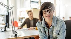 Career for millennials